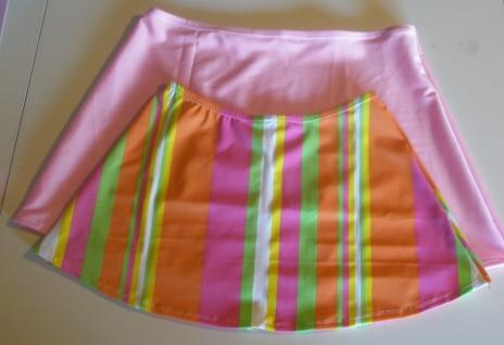 Avery Lane Blog DIY swim skirt pattern tutorial