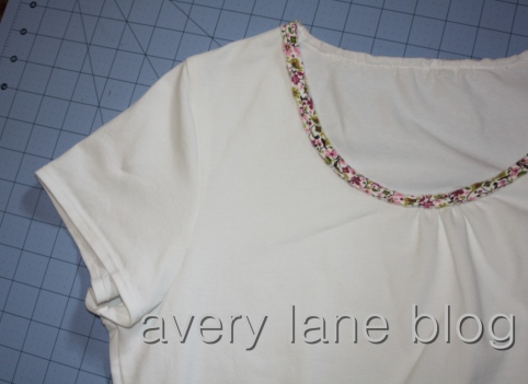 Avery Lane Blog sewing tutorials