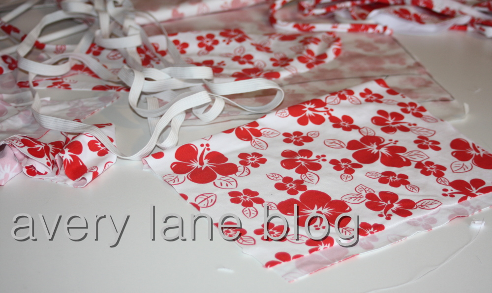 avery lane blog sewing tutorials