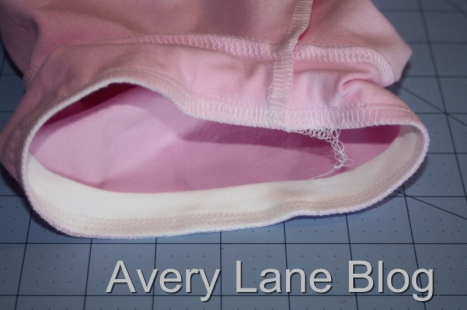 Avery Lane Blog